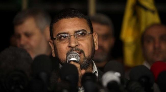 """الحكومة المصرية تطعن بحكم اعتبر حماس """"إرهابية"""""""