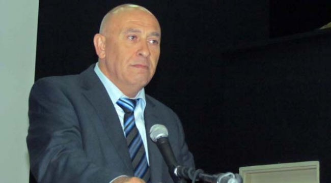 غطاس: نسبة تصويت تتعدى 70% تضمن إدخال 14 نائبا عربيا