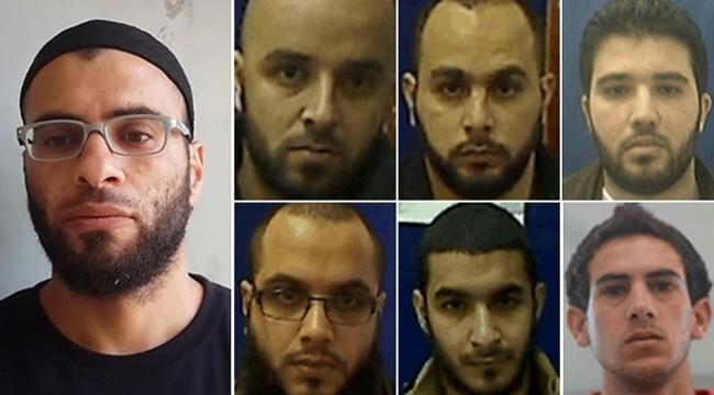 """سخنين: إطلاق سراح أحد المتهمين بالانتماء لـ""""داعش"""""""