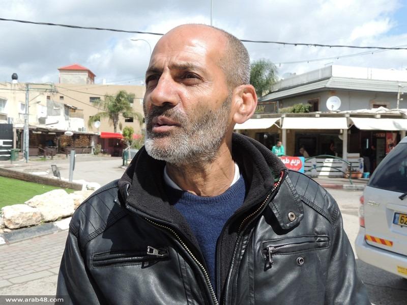 قلنسوة: وحدة الأحزاب العربية تشجعنا على التصويت