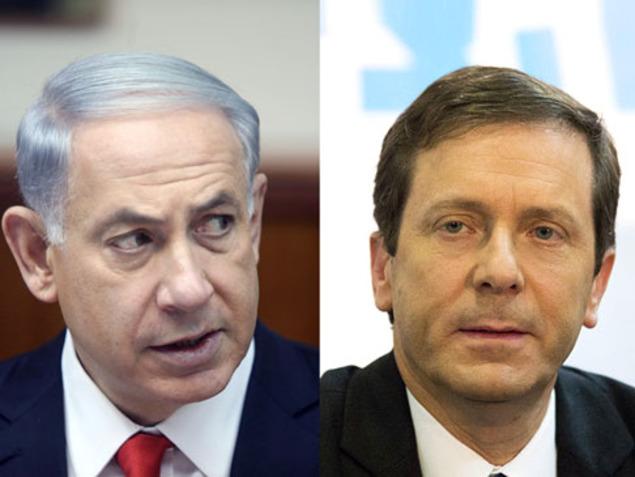 استطلاع: المعسكر الصهيوني لا يزال متفوقا على الليكود