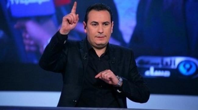 تونس: توقيف إعلامي وكوميديان بتهمة إهانة الرئيس وانتحال شخصيته