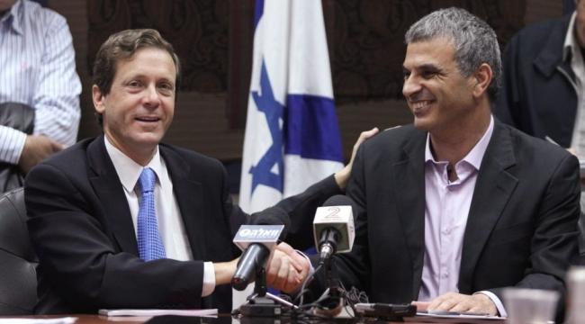 الانتخابات الإسرائيلية: كحلون بيضة القبان