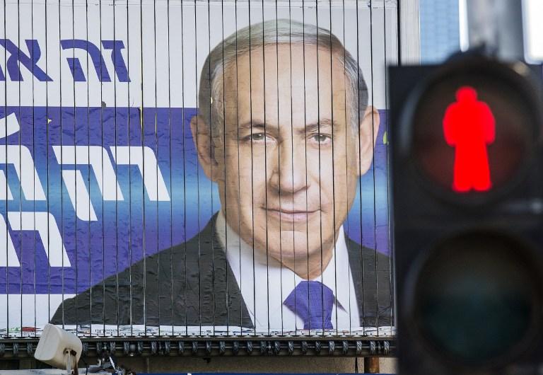 نتنياهو يرفض حكومة وحدة ويقترح على كحلون وزارة المالية