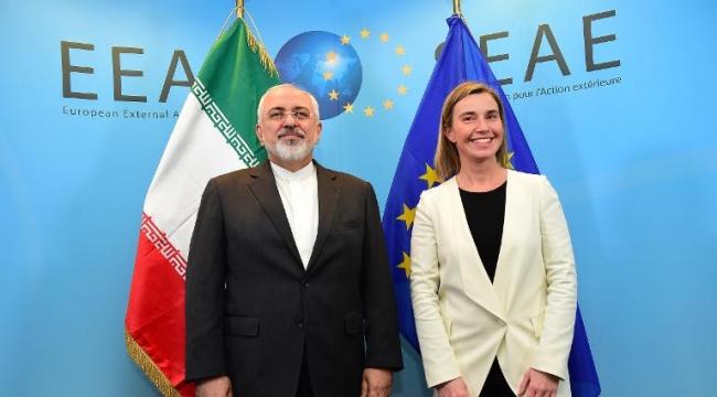 الغموض يكتنف فرص اتفاق نووي مع إيران في المهلة المحددة