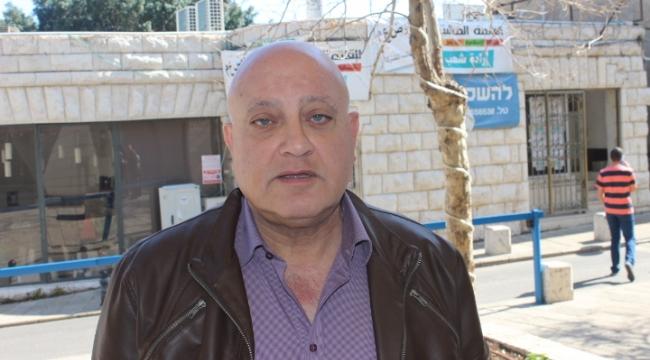 الناصرة: استنفار لرفع نسبة التصويت