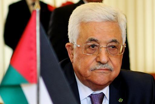 الرئاسة الفلسطينية: لا يعنينا من يكون رئيس الحكومة الإسرائيلية