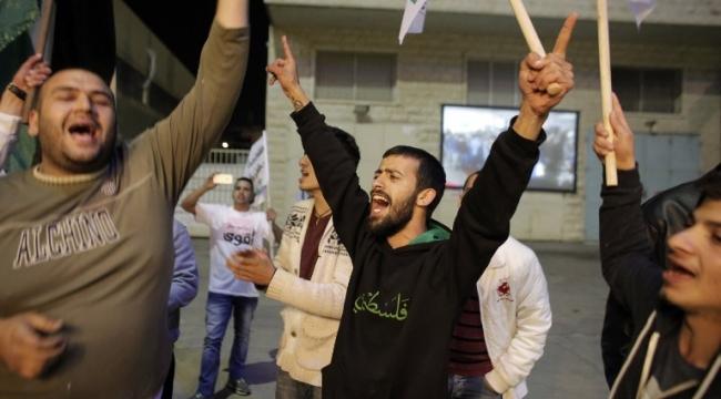 نيويورك تايمز: حملة انتخابية بشعة ضد المصوتين العرب