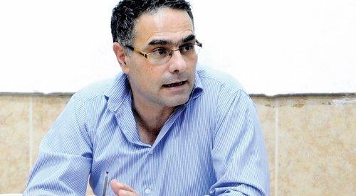 ما تحمل نتائج الانتخابات الإسرائيلية؟../ د. امطانس شحادة*