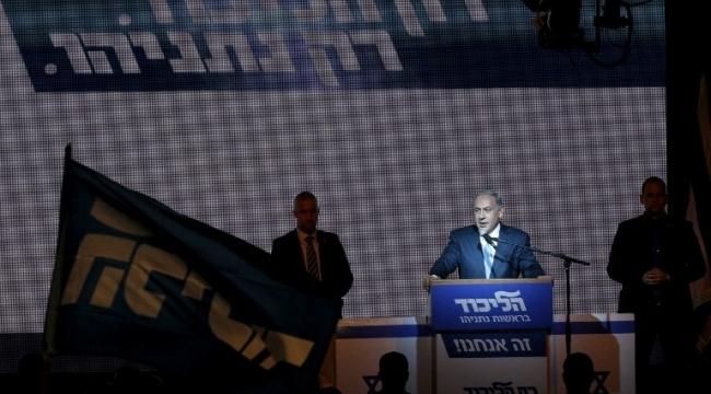"""7 أحزاب أردنية ترى في نتائج انتخابات الكنيست جنوحا نحو """"التطرف والإرهاب"""""""