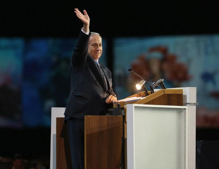 العلاقات الأمنية بين إسرائيل وأميركا لم تتأثر والسياسية على المحك