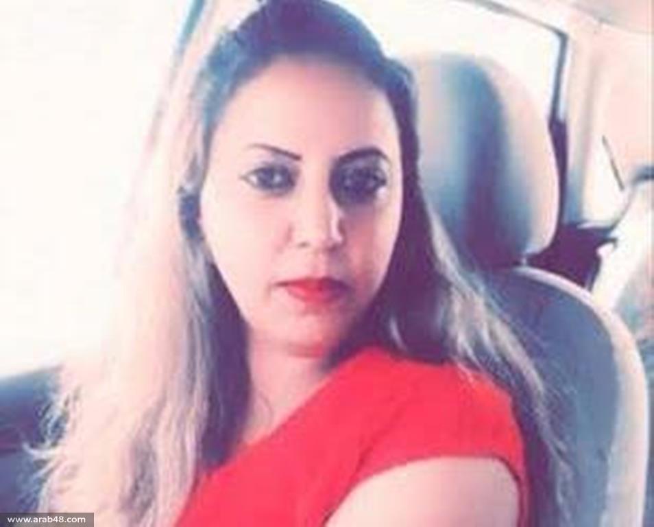 الطيبة: تصريح مدعي ضد المشتبه بقتل زوجته مارين حاج يحيى
