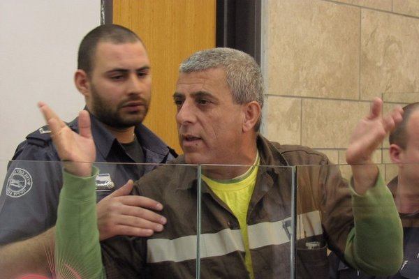باقة الغربية: 4 أسرى يدخلون عامهم الـ 30 في سجون الاحتلال