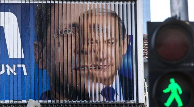 """""""المعسكر الصهيوني"""" يأمل بالحصول على 8 وزارات في حكومة نتنياهو"""