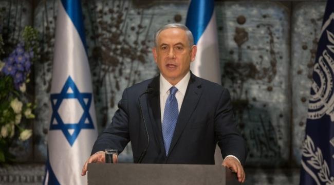 إسرائيل تنوي تحويل أموال الضرائب المحتجزة للسلطة الفلسطينية