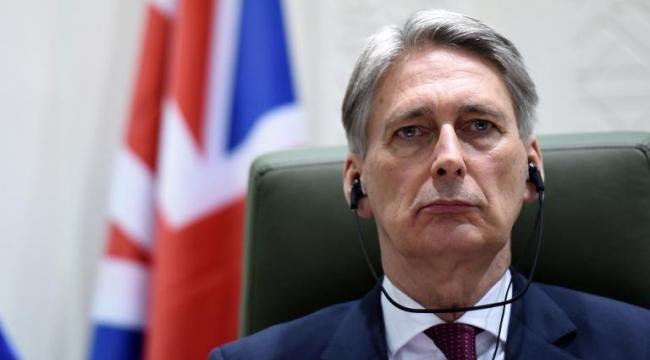 بريطانيا ستقدم مساعدة تقنية للسعوديين في اليمن