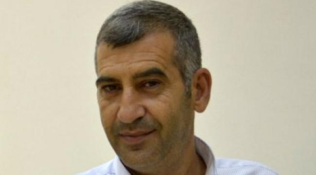 يوم الأرض... ضحية الانتخابات/ نضال محمد وتد
