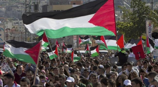 رئيس مجلس دير حنّا لـ «عرب 48»: استكملنا الاستعدادات لاستقبال المسيرة