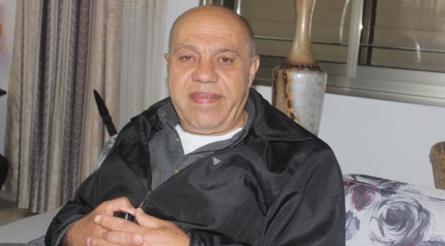 دير حنا: ليل المواجهات وذاكرة الجرح واحتجاز جندي