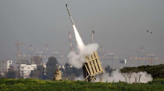 سيناريو الحرب القادمة: 1200 صاروخ يوميا