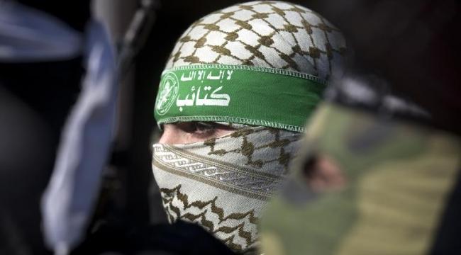 منظمة إسرائيلية تمثل أميركيين تلاحق قادة حماس