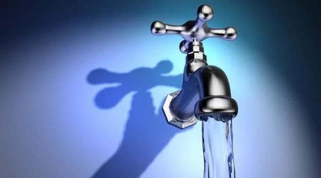 ابتداء من اليوم: لن تقطع المياه عن المدينين