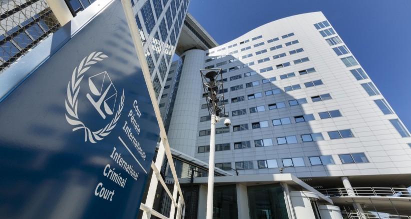 إسرائيل تهاجم انضمام السلطة الفلسطينية لمحكمة لاهاي