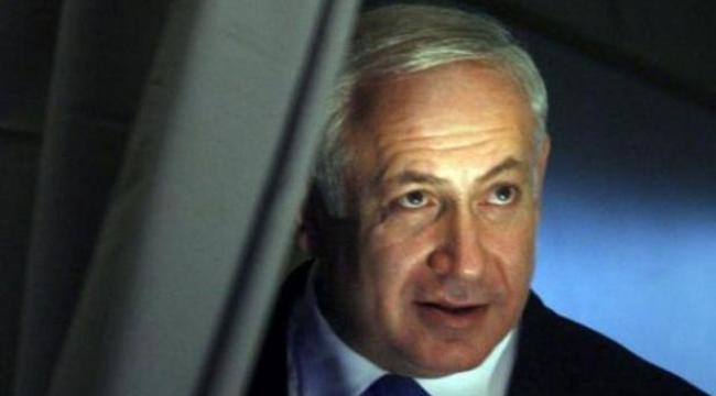 نتنياهو يطالب بالإصرار على اتفاق أفضل مع إيران
