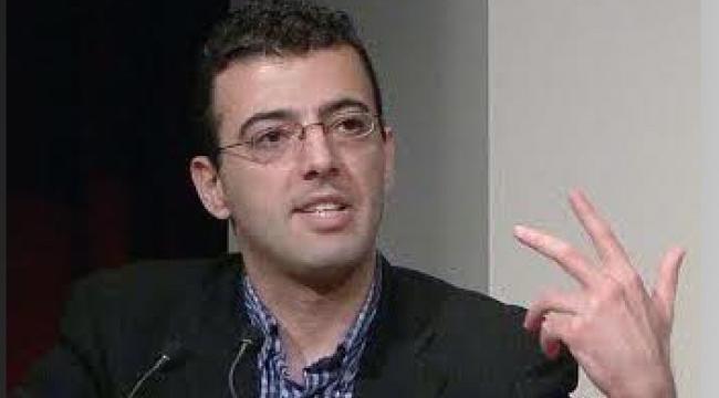 يوم الأرض: بين إحياء الذكرى والاحتجاج../ نمر سلطاني