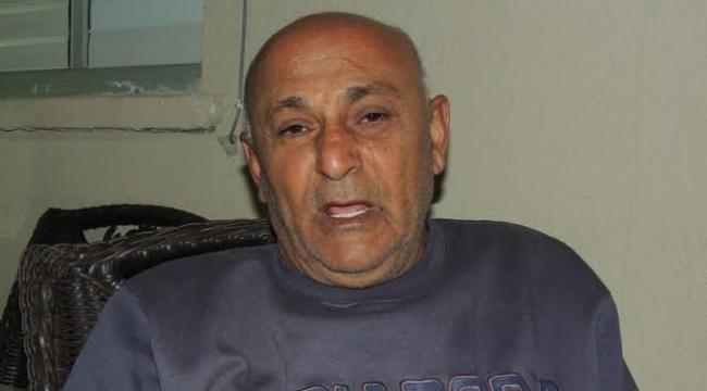 أبو لؤي من قلنسوة: المخابرات أخفت مكان اعتقالي يوم الأرض