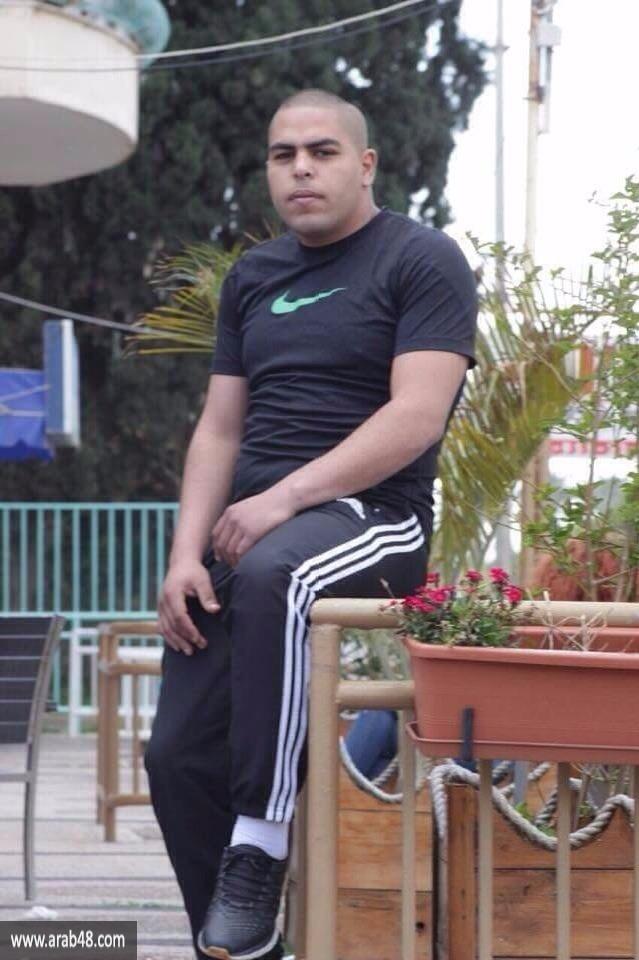 """عكا: """"جريمة قتل الشابين أبو الخير تجعلنا نخاف على أولادنا"""""""