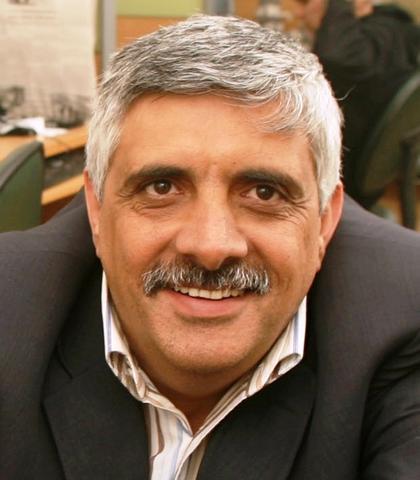 الفلسطينيون بعد المحكمة الجنائية الدولية/ داود كتّاب