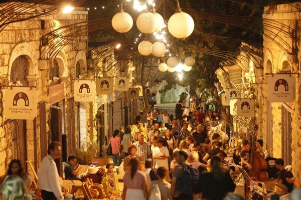 إسرائيل تعوّل اقتصاديا على حجيج المسلمين إلى القدس