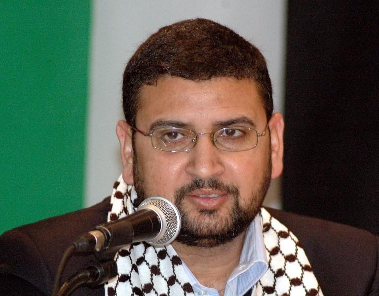 حماس تنفي تشكيل لجنة عليا لإدارة قطاع غزة