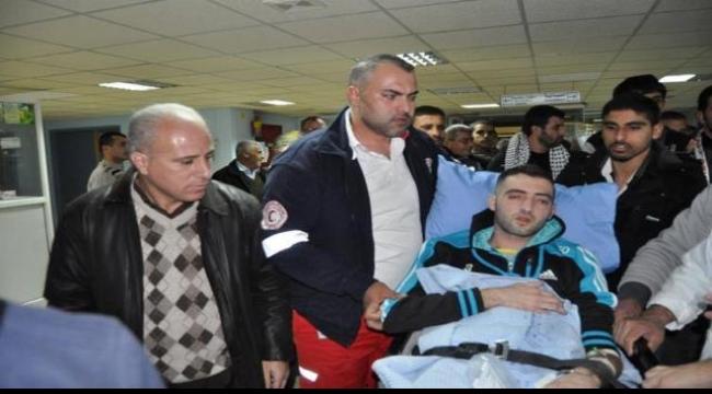 الخليل: استشهاد أسير محرر بعد 3 شهور من الإفراج عنه
