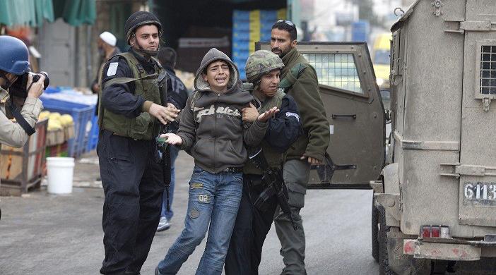 850 ألف فلسطيني دخلوا السجون لا يزال منهم 6500