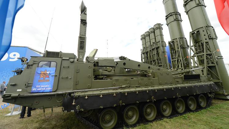 روسيا أطلعت إسرائيل مسبقا: قلق أميركي من القرار الروسي