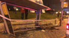 الشرطة الإسرائيلية: تعزز الشبهات بأن الدهس في القدس على «خلفية  قومية»