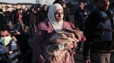 مجلس الأمن يبحث اتهامات باستخدام غاز الكلور في سوريا