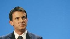 فرنسا: 100 مليون يورو لمحاربة العنصرية والإسلاموفوبيا