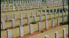 23,320 جنديا إسرائيليا قتلوا في الحروب