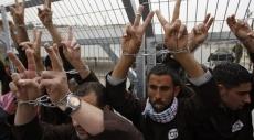 """""""يوم الأسير الفلسطيني"""" ... كشف حساب التضحيات"""