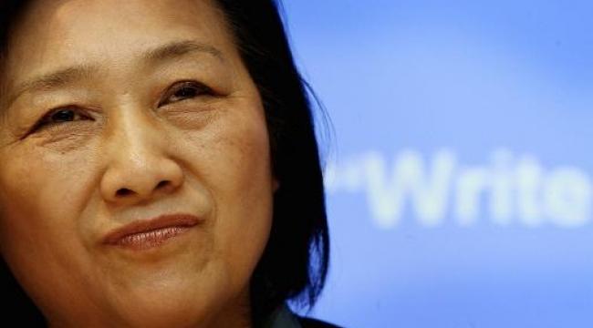 """الصين: سجن صحافية 7 سنوات بادعاء نشر """"أسرار دولة"""""""
