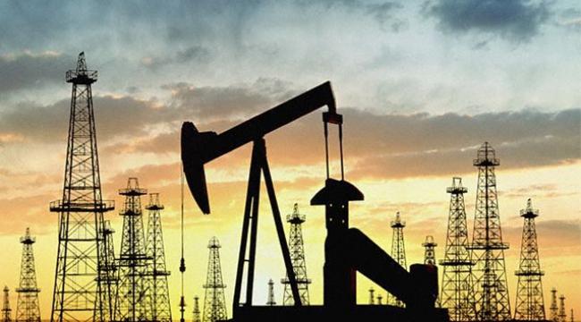 انخفاض أسعار النفط بعد رفع إنتاج أوبك