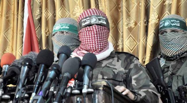 كتائب القسام: الإفراج عن الأسرى بات قريبا