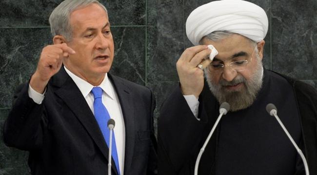 الرقابة العسكرية الإسرائيلية تطالب بالتحقيق بتسريب معلومات حساسة متعلقة بإيران