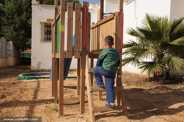 أبو سنان: أهالي يتذمرون من عدم جاهزية رياض الأطفال