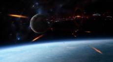 أميركا تدرس سُبل كسب أي حرب مستقبلية في الفضاء
