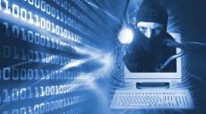 الهجمات الإلكترونية الروسية استغلت ثغرتين غير معروفتين