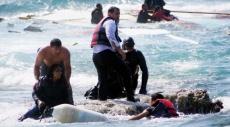 الاتحاد الأوروبي يناقش خطة لمواجهة الهجرة والمهربين